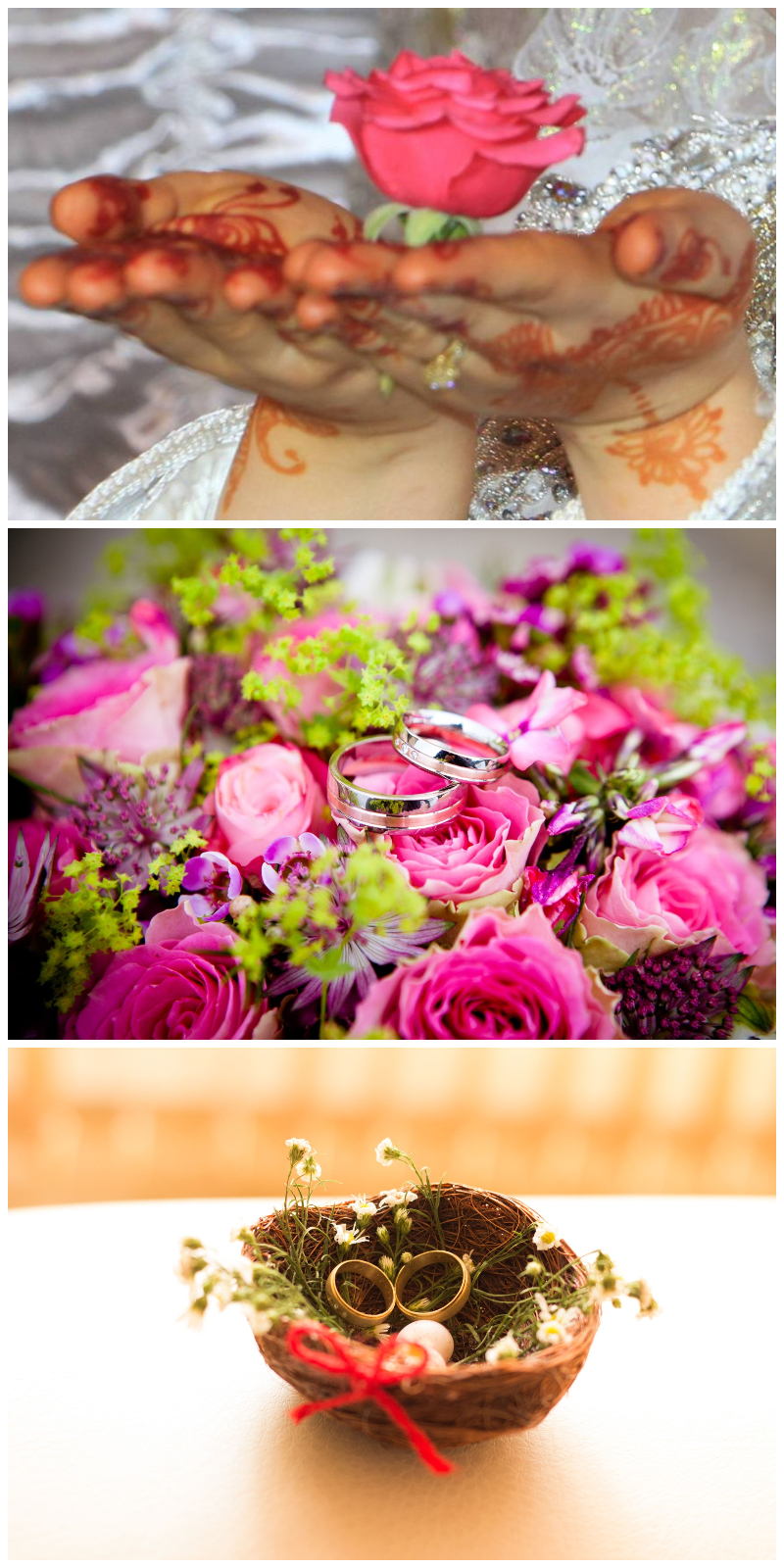 recherche photographe femme pour mariage e rencontres